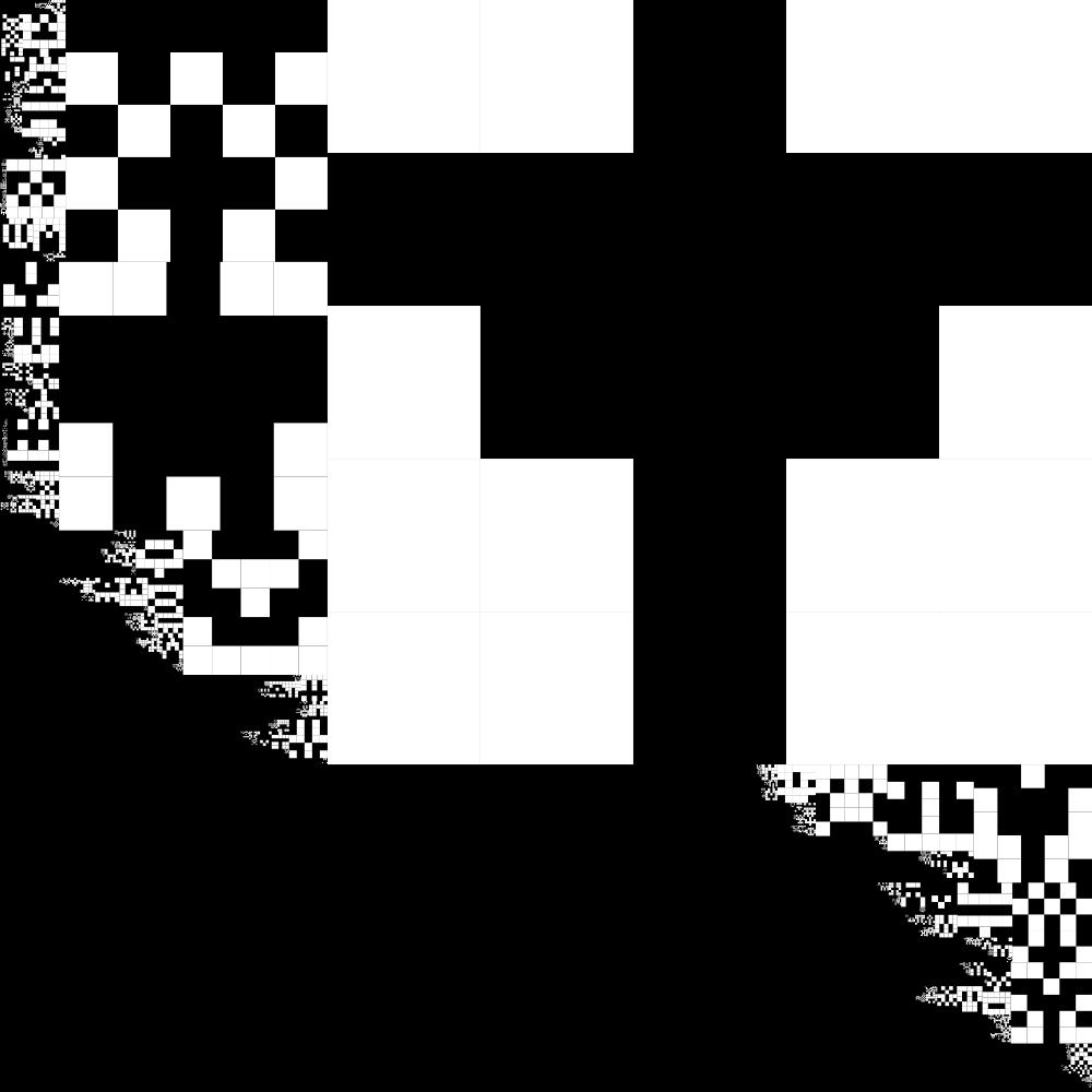 InvaderFractal-283701600