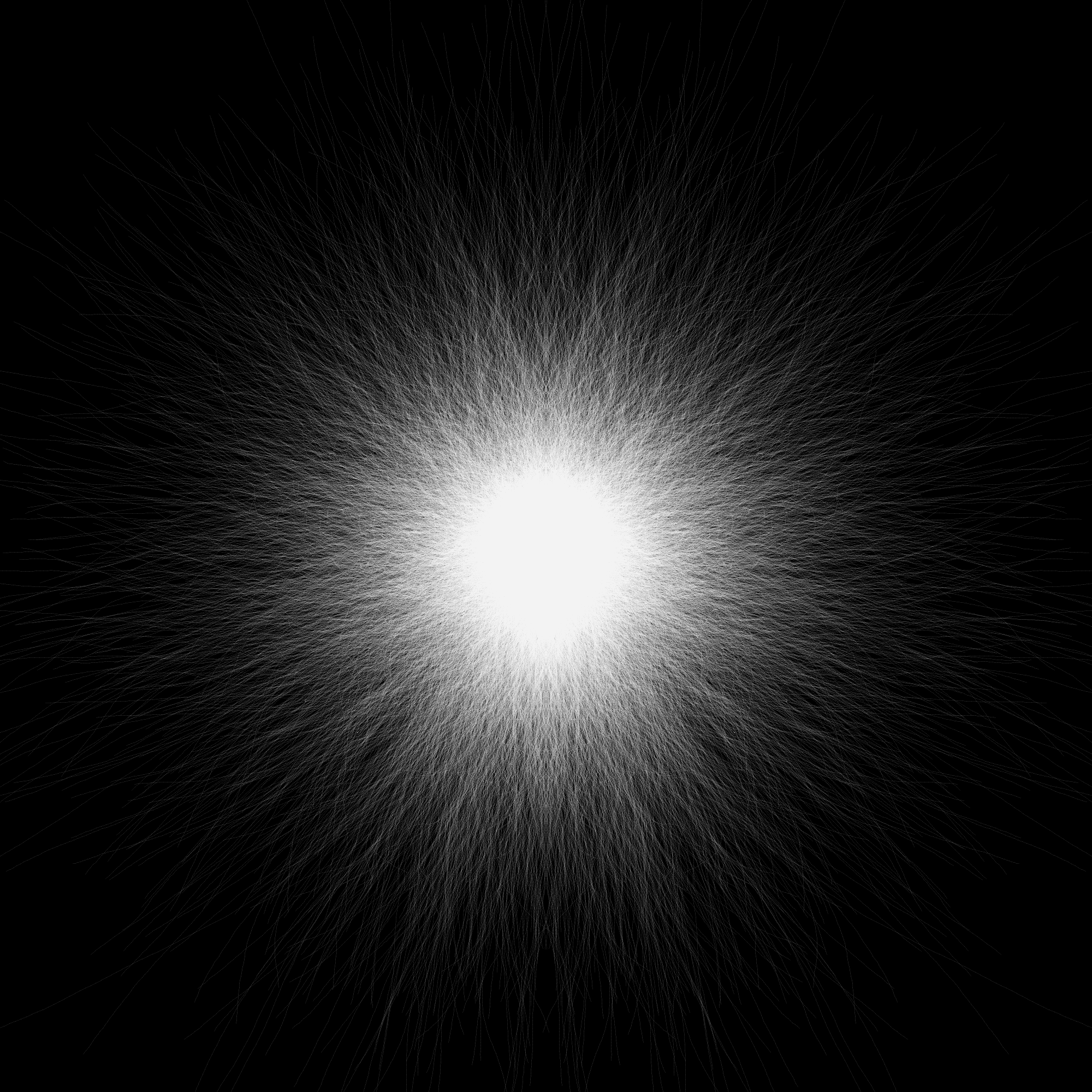 binaryAge-000446