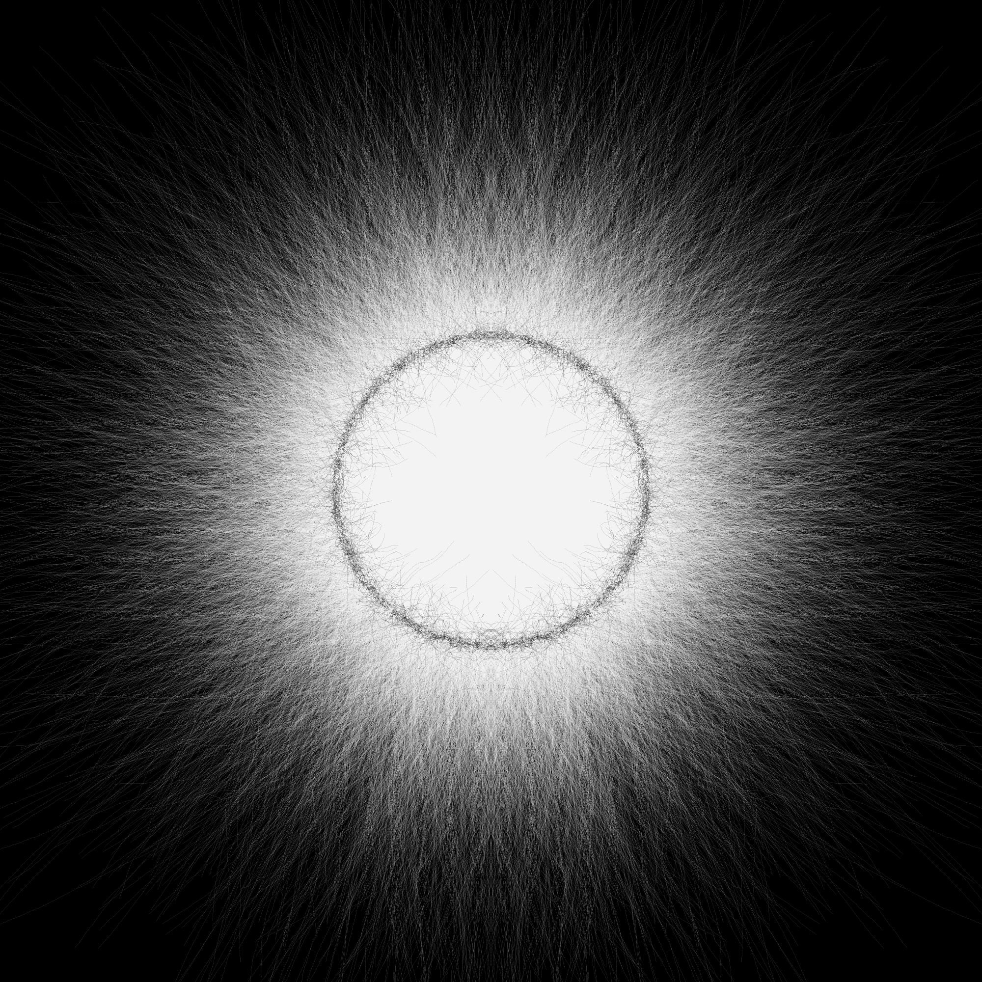 binaryAge-001473