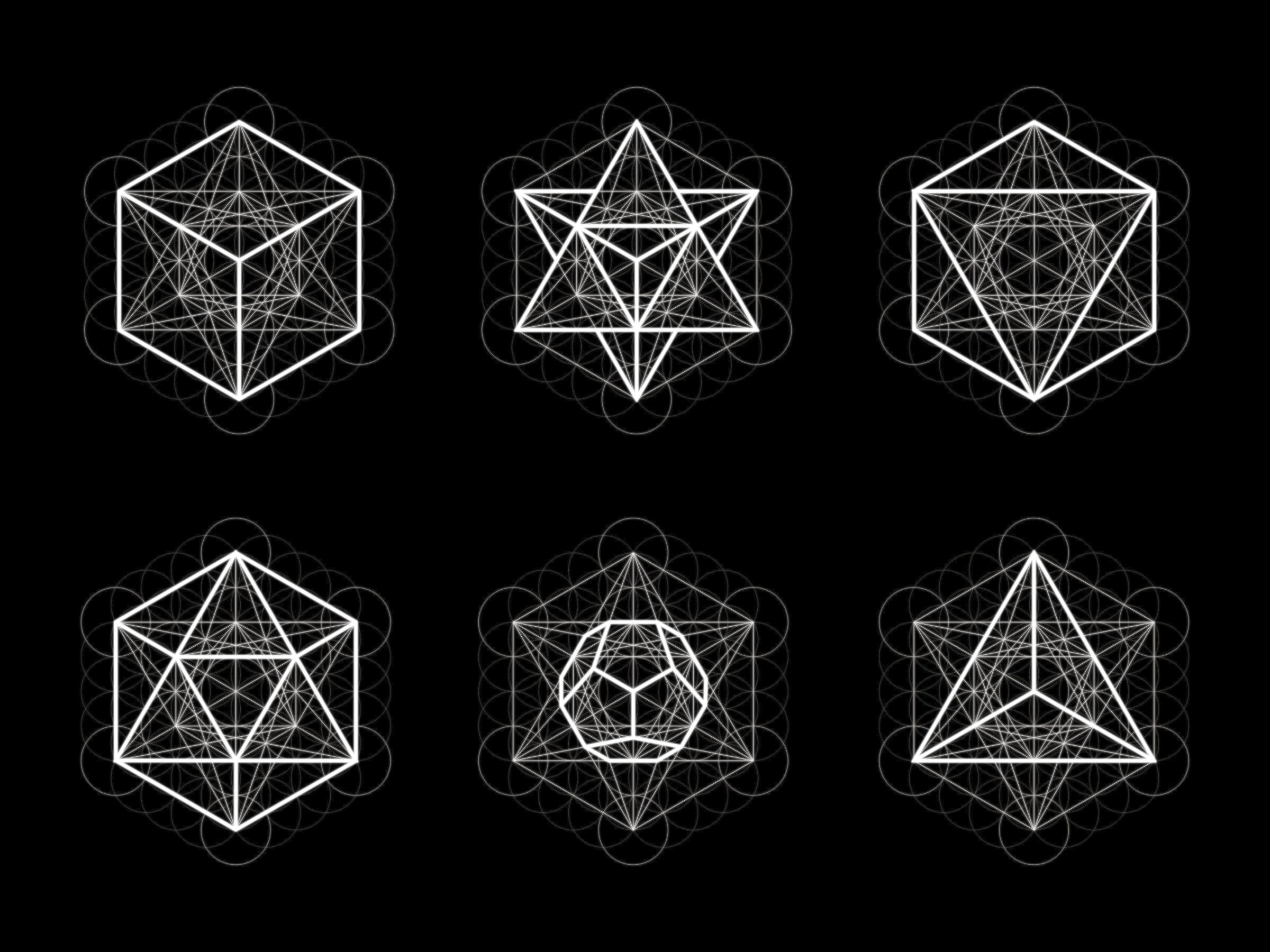 metatrons_cube_black_whiteglow