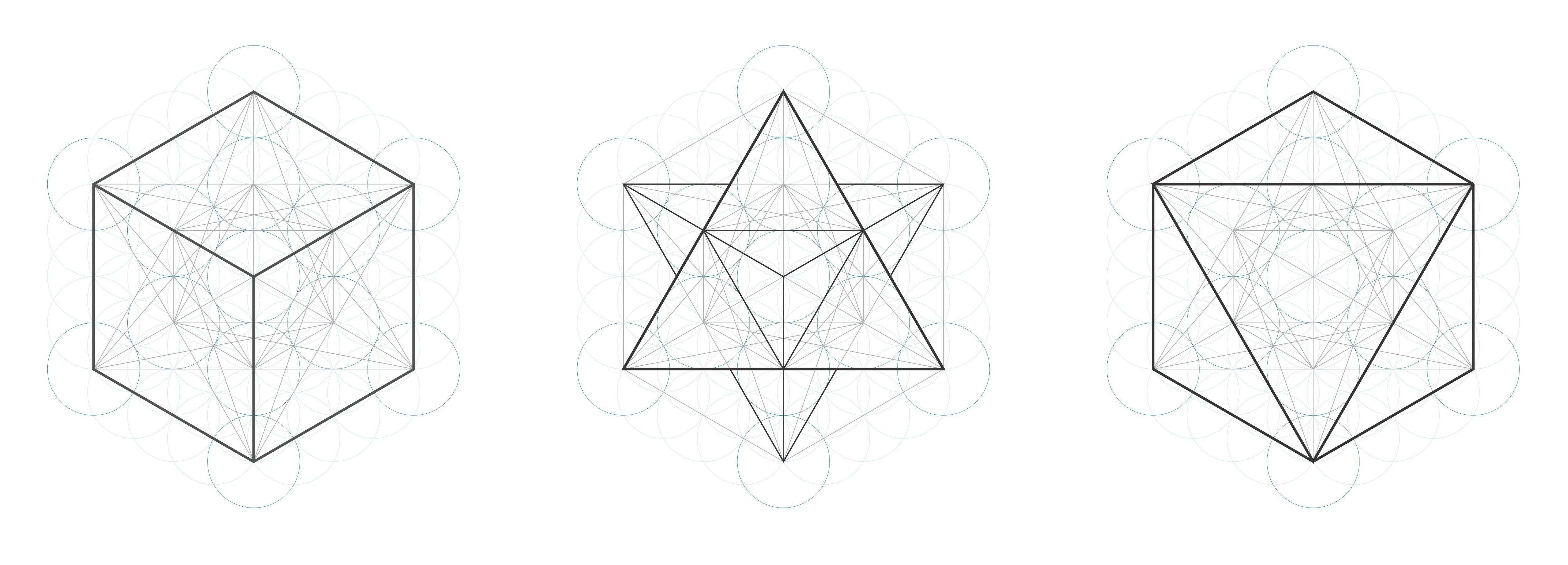 metatrons_cube_bluesketch_big1