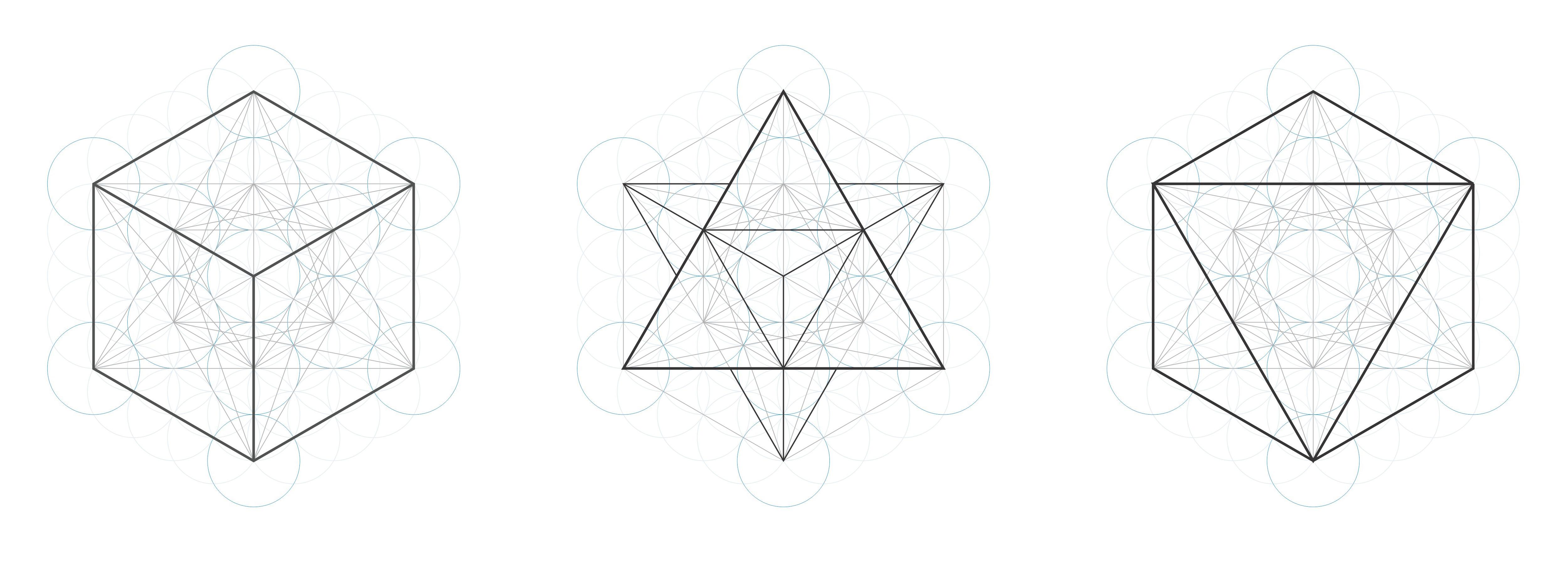 metatrons_cube_bluesketch_big1