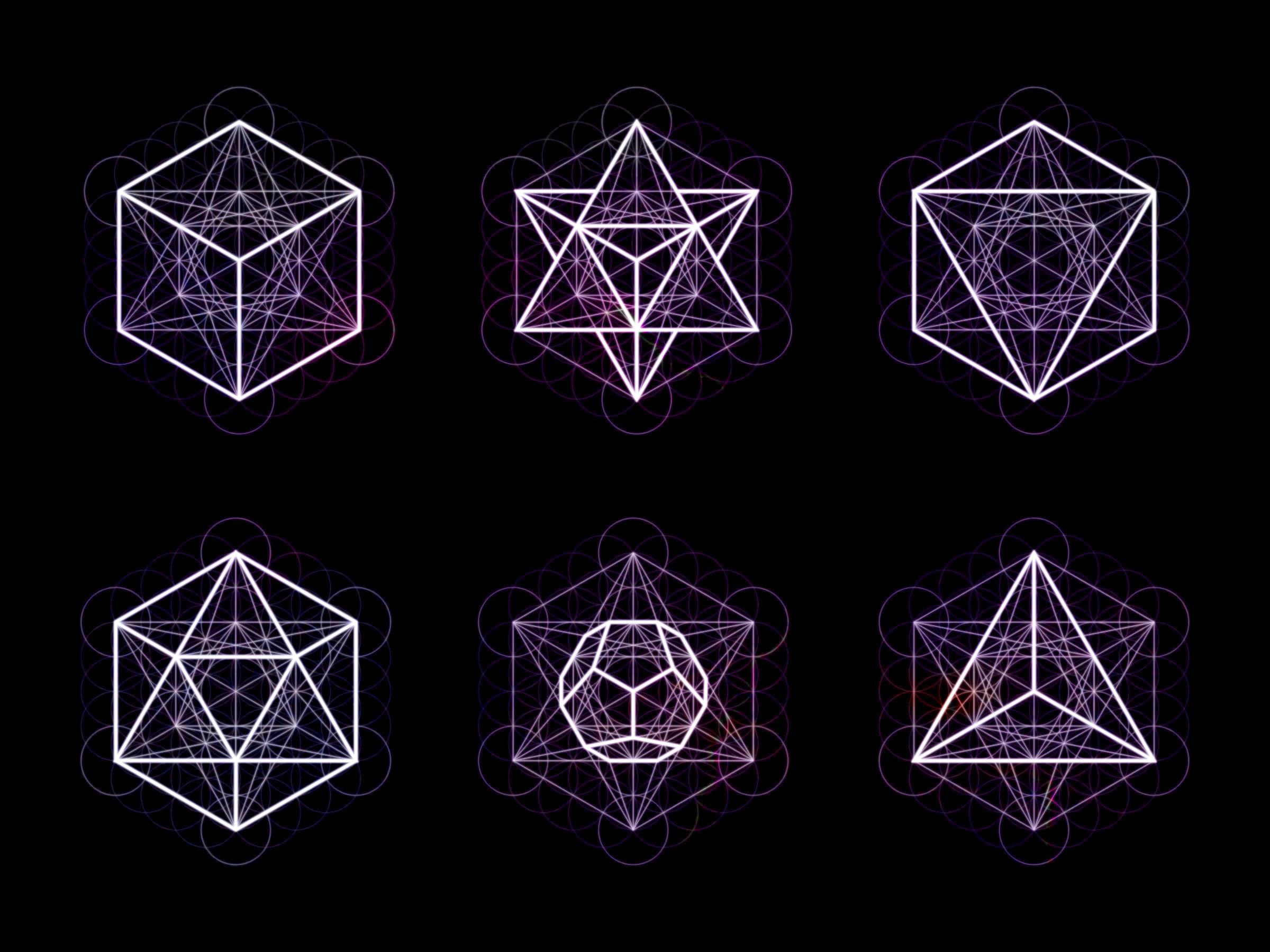 metatrons_cube_white_nebula