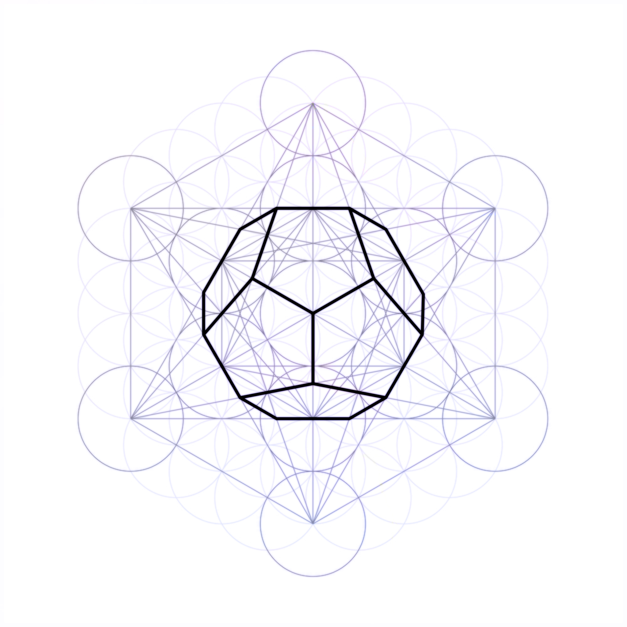 metatrons_dodecahedron_storm