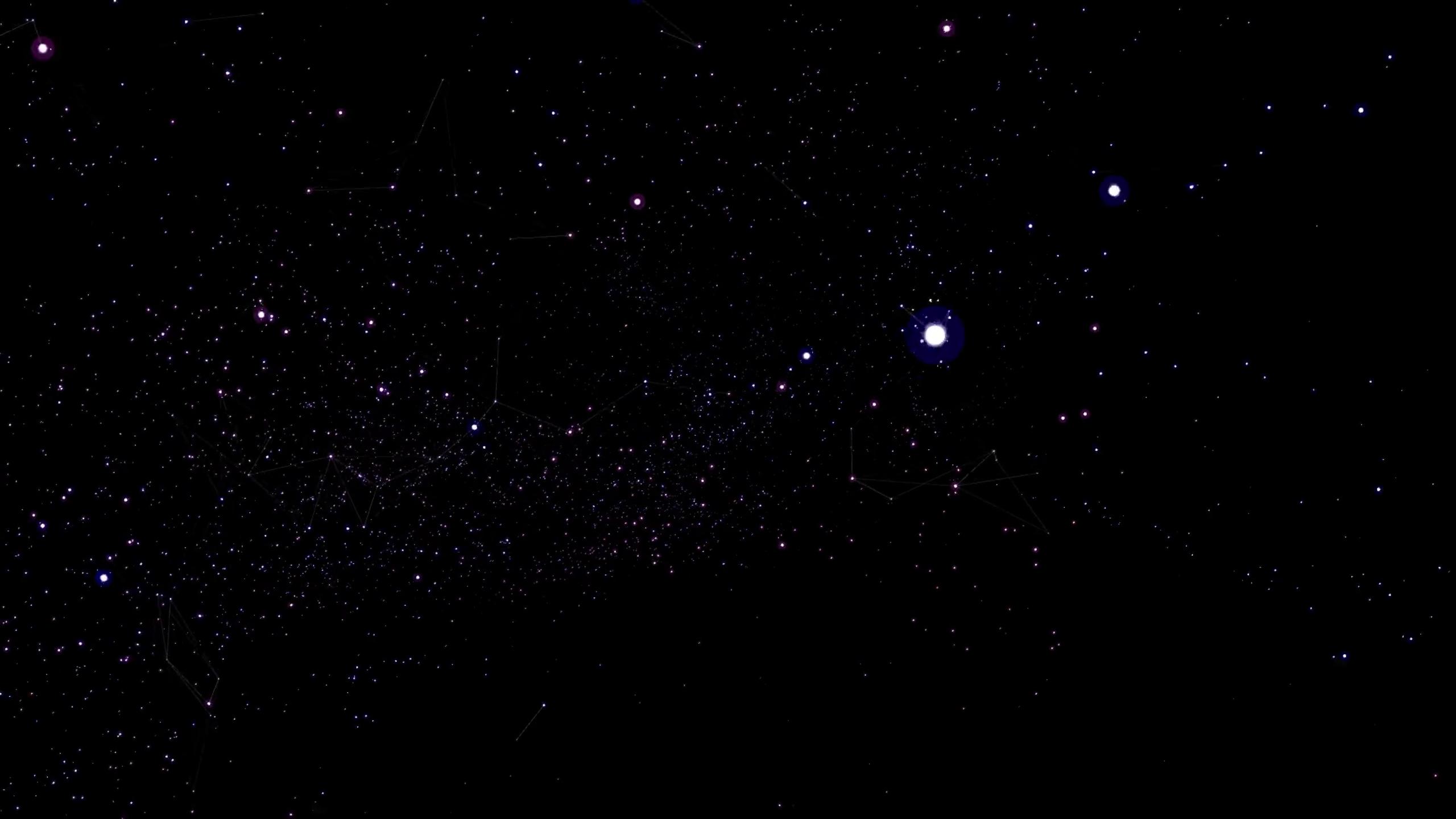 Spaceflight halos orbitals
