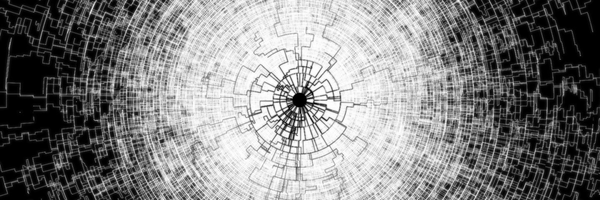 Concentric Paths